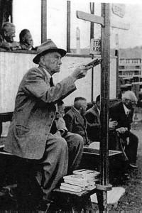 1910- gerardus sjoorda