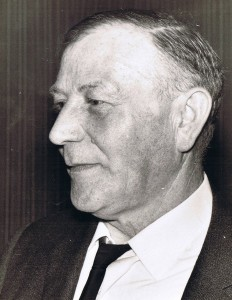 1924- kiky Teije vd Rol