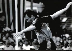 2000- Johannes Dijkstra