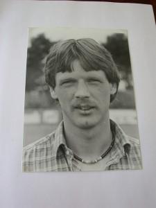 1975 - Jan Faber