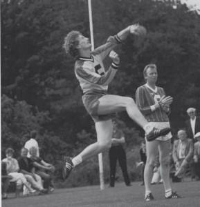 1980-Anne Rinkema
